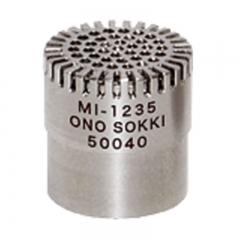 日本小野 MI系列 测量用麦克风前置放大器 MI-1235