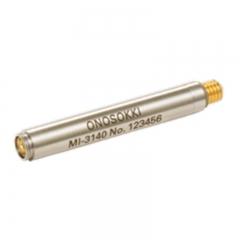 日本小野 MI系列 1/4英寸测量用传声器前置放大器 MI-3140
