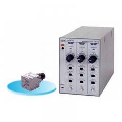 日本小野 PS-1300 3通道传感放大器