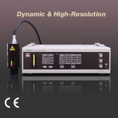 日本小野 LV-1800 激光多普勒振动测量仪