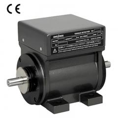 日本小野 TH-3000/3000H系列微小容量/高速型扭矩传感器 TH-3502