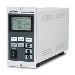 日本小野 TS-2800 扭矩计算表示器