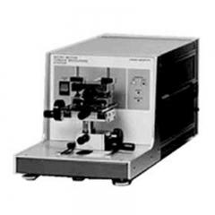 日本小野 MT-A 微小扭矩传感器 MT-201A