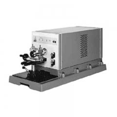 日本小野 MT-6100系列 高转速扭矩传感器 MT-6112