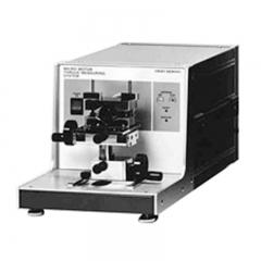 日本小野 MT-6200系列 扭矩扰动、扭矩磁槽效应传感器 MT-6221