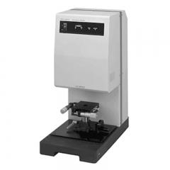 日本小野 MT-7200系列 直立式扭矩扰动、扭矩磁槽效应传感器 MT-7213