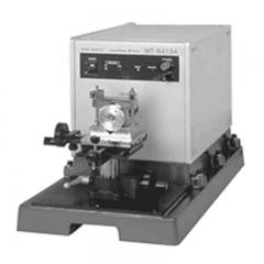 日本小野 MT-6400A系列 滞后制动型传感器 MT-6425A
