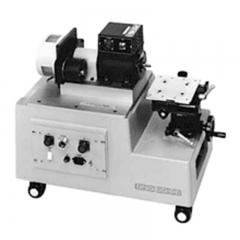 日本小野 MT-6500系列 磁粉制动型传感器 MT-6526