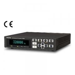 日本小野 FV-1500 高速F/V频率电压转换器