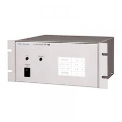日本小野 FV-1100 频率电压(F/V)变换器