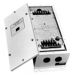日本小野 PA-150 绝缘型信号传送器