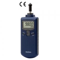 日本小野 HT-3200 接触式数字手持式转速表