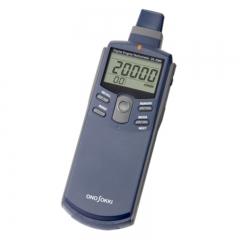 日本小野 SE-2500A 非接触式数字发动机转速表