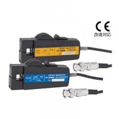日本小野 IP-292 / IP-296 钳型点火脉冲传感器 IP-292