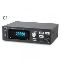 日本小野 CT-6700 数字式发动机转速计