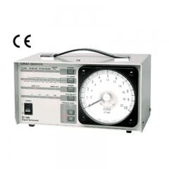 日本小野 SE-1620 汽油发动机转速表