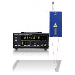 日本小野 LV-7000系列 激光表面速度计 LV-7100