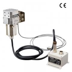 日本小野 FP-4135 车载型容积式流量传感器