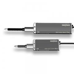 日本小野 GS系列 数字式位移传感器 GS-1713A