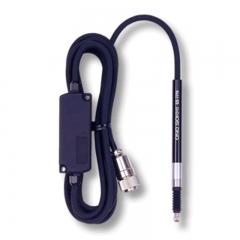 日本小野 GS-7710A/7710NA 数字式位移传感器 GS-7710A