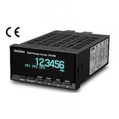 日本小野 DG-5100 数字式位移传感器用计数器