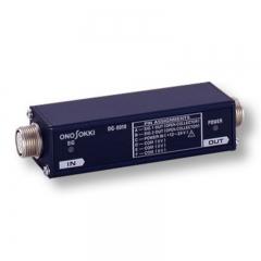 日本小野 DG-0010/0020 位移传感器用输出信号变换器 DG-0020