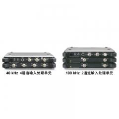 日本小野 DS-3000系列 多通道数据分析系统 DS-0366