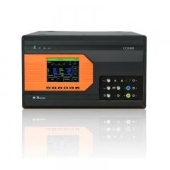 泰思特 CCS 500 组合式抗扰度测试仪