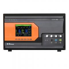 泰思特 CCS 600 组合式抗扰度测试仪