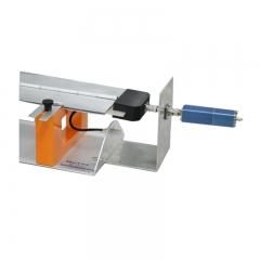 泰思特 CA-CCC 容性耦合夹校准装置