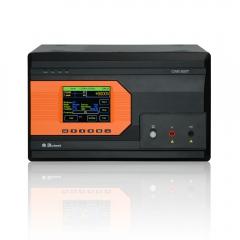 泰思特 CWS 600T 组合波雷击浪涌模拟器