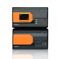 泰思特 CWS X00G SPN 38XXT组合波雷击浪涌模拟器