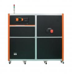 泰思特 MFS 1000AS335 大型工频磁场干扰模拟器测试系统