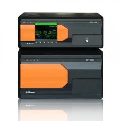泰思特 MFS AP系列 交直流(变频)磁场干扰模拟器