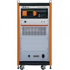 泰思特 MFS 1600DC 直流磁场干扰模拟器