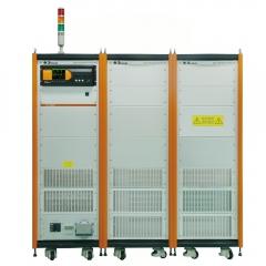 泰思特 PFS系列 单/三相电源故障模拟器