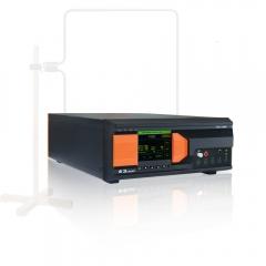 泰思特 DOS 100MF 阻尼振荡波磁场模拟器