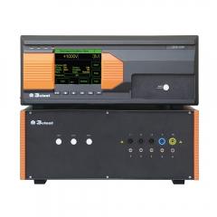泰思特 DOS 400F 快速阻尼振荡波模拟器