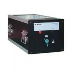 泰思特 CDN 405T8-C 非屏蔽对称高速通信线雷击浪涌耦合去耦网