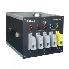 泰思特 EFTN 38200TM 大功率脉冲群耦合/去耦网络