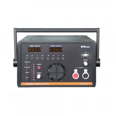 泰思特 VTE-743T1 汽车电压瞬态骚扰测试仪