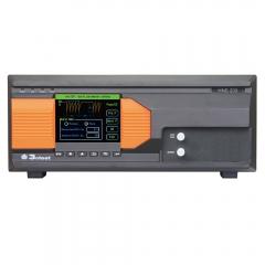泰思特 HNS 200 高压噪声模拟器