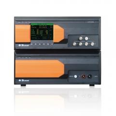 泰思特 LFS 200 低频信号源Dc(0Hz)-250KHz