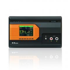 泰思特 SG 384G 电压脉冲发生器