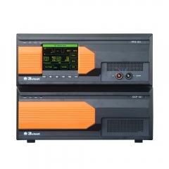 泰思特 PFS 181 机载电源特性模拟器