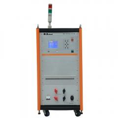 泰思特 ICG 3000 大功率短时过电流模拟器