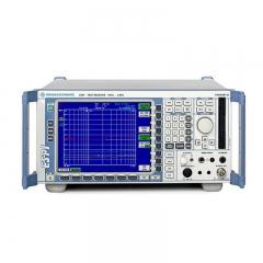 泰思特 R&S® ESPI 预兼容EMI测试接收机