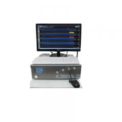 泰思特 DDA55 多通道全数字喀呖声分析仪