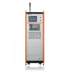 泰思特 TTS 2 TTS 20 TTS热稳定测试仪