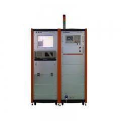 泰思特 ICG UK50 全自动雷击浪涌测试系统